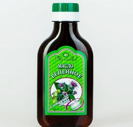 масло хмеля для увеличения груди