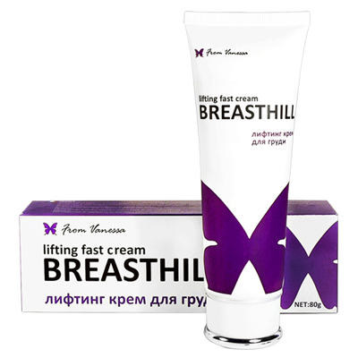 Крем Breasthill