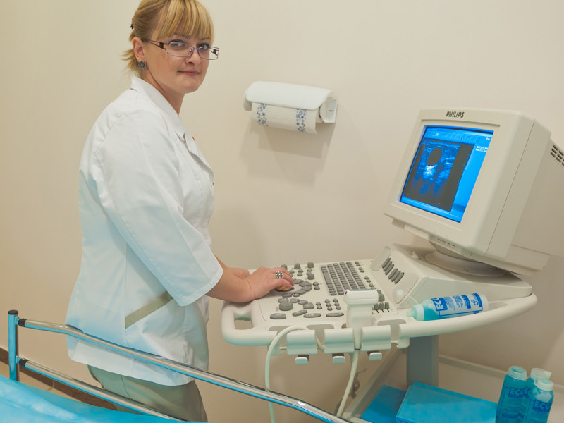 Своевременная диагностика помогает справиться с заболеванием