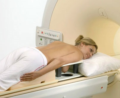 Мрт маммография цена