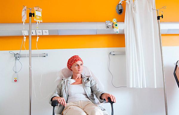 Адьювантная химиотерапия является профилактической