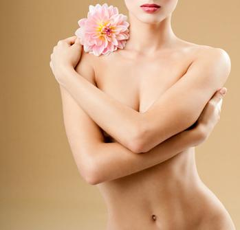 Рак груди занимает первое место среди онкологических заболеваний у женщин