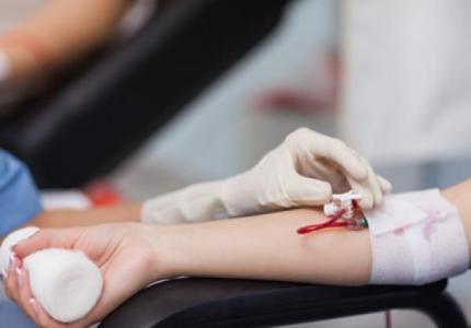 Гипотиреоз диагностируется с помощью анализа крови