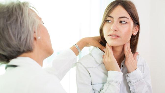 Для уточнения диагноза врачи назначают пациентам анализ на гормоны