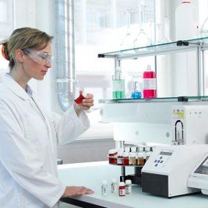 Для диагностики простатита проводятся лабораторные анализы