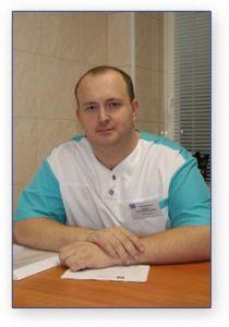 andrey-victorovich-bust-salon-spa