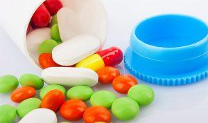 Основу лечения при хроническом простатите составляют антибиотики