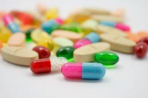 Посещать баню можно только после проведения антибиотикотерапии простатита