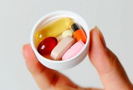 Антиэстрогенные препараты помогают в терапии генекомастии