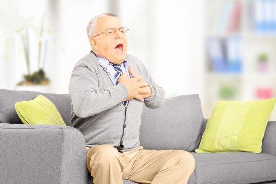 При гипотиреозе замедляется сердечный ритм