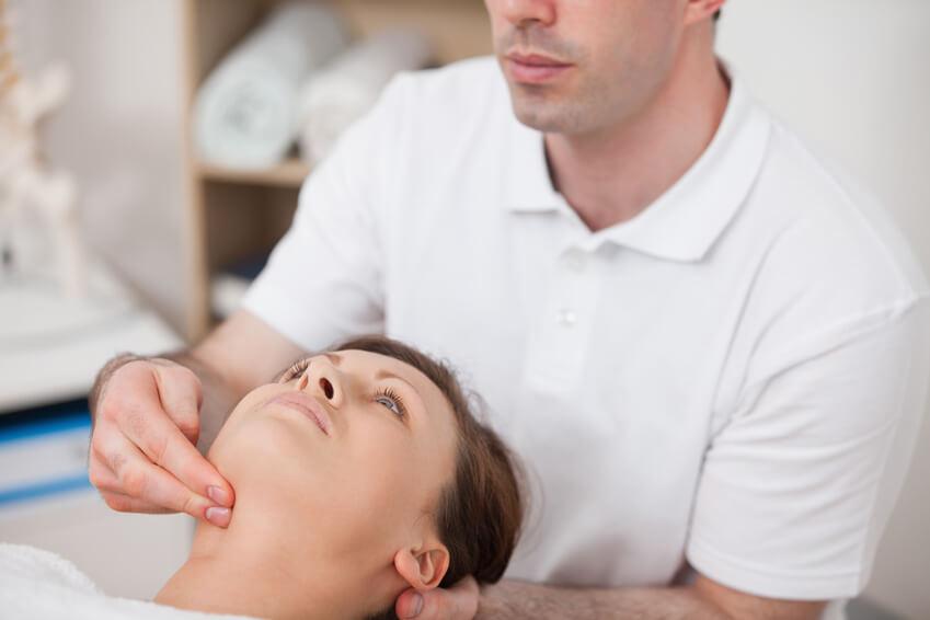 Чтобы не допустить врожденной гиповолемии у ребенка, беременная женщина должна наблюдаться у эндокринолога