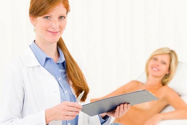 Можно ли беременеть после операции, сможет сказать только врач