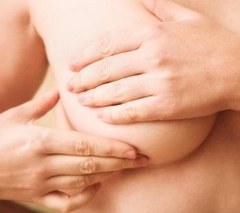 Температура и боль в груди могут быть признаком простуды