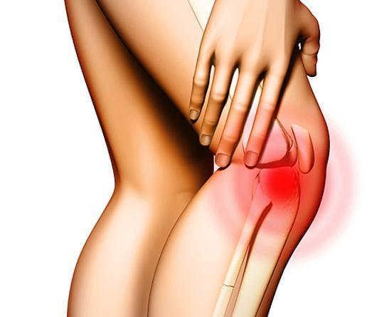 Боли в суставах появляются и при других заболеваниях, поэтому необходима обязательная консультация врача