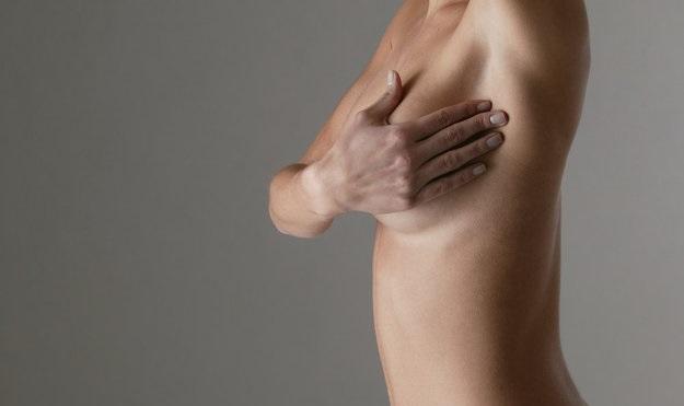 Все чаще с мастопатией сталкиваются молодые девушки