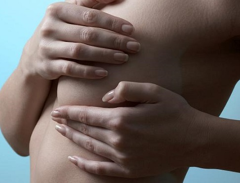 Боль слева может возникать из-за сердечных патологий