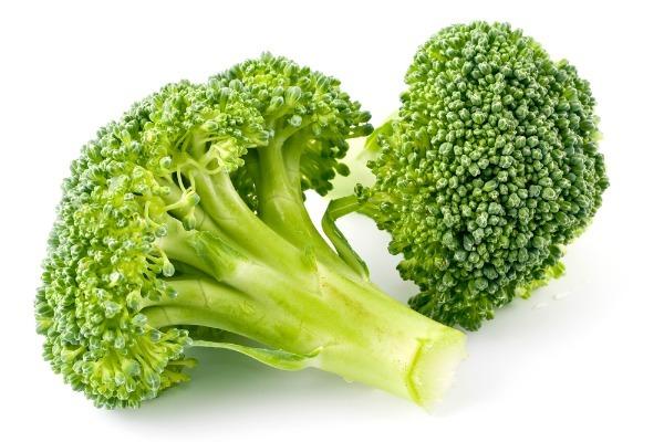 Брокколи снижает уровень эстрогенов