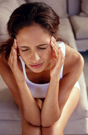 После проведения операции пациенты отмечают снижение работоспособности и быструю утомляемость