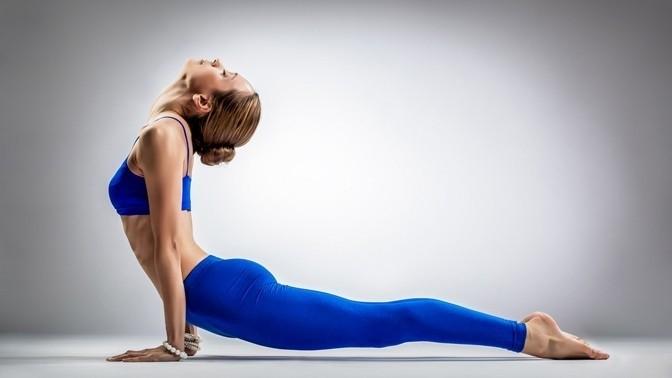 При гипертиреозе выполнять упражнения цигун не рекомендовано