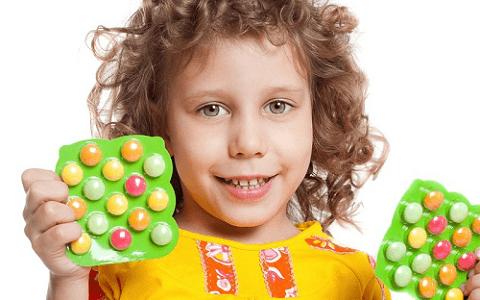 Чтобы дополнительно поддержать работу организма, назначаются витаминные комплексы