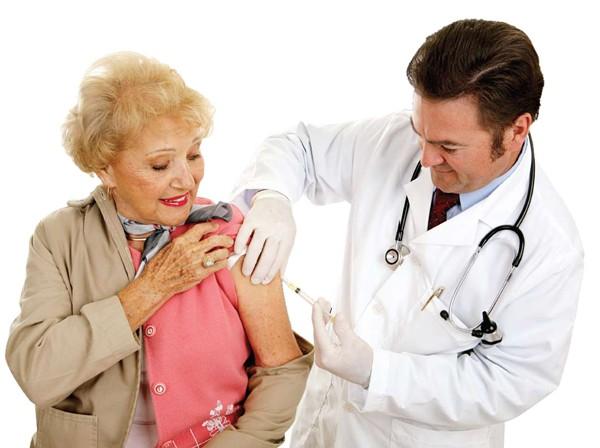 Эндокринологи занимаются лечением сахарного диабета