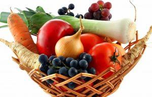 Улучшить состояние больного при раке предстательной железы поможет правильное питание