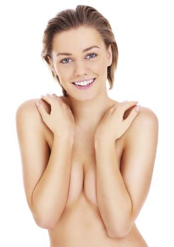 Диффузная мастопатия легко поддается лечению
