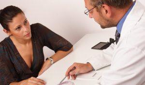 Лечение эутиреоза включает динамическое наблюдение врача