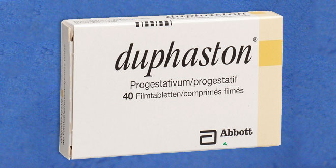Мастопатия: лечение и какие для этого препараты используются