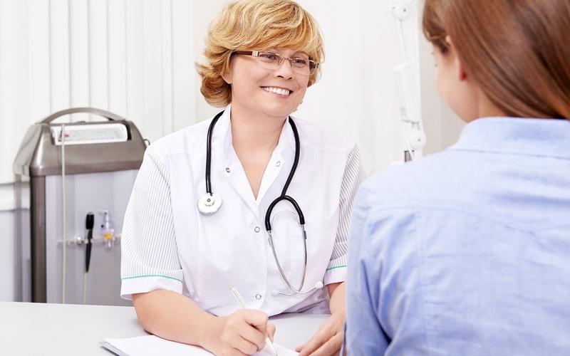 Проведение УЗИ необходимо на этапе планирования беременности