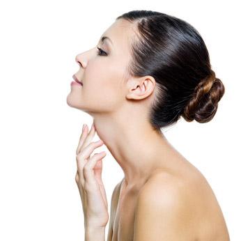 Эутиреоз не является заболеванием, он лишь свидетельствует о начале развития различных патологий щитовидной железы