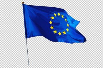 flags-european-union