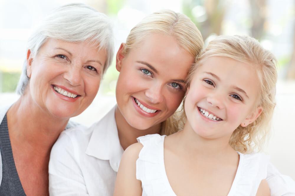 Вероятность заболевания увеличивается, если в семье кто-то сталкивался с недугом
