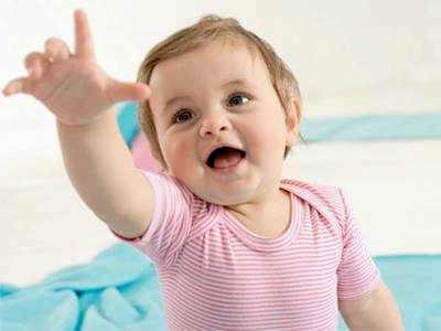 При несвоевременной терапии гипотиреоза у ребенка отмечается отставание в развитии