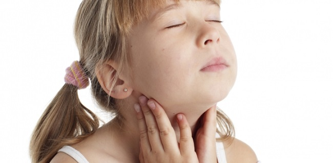 Врожденный гипотиреоз - это опасное заболевание, которое может повлечь за собой задержку развития