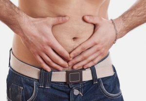 Простатит вызывает появление боли при мочеиспускании