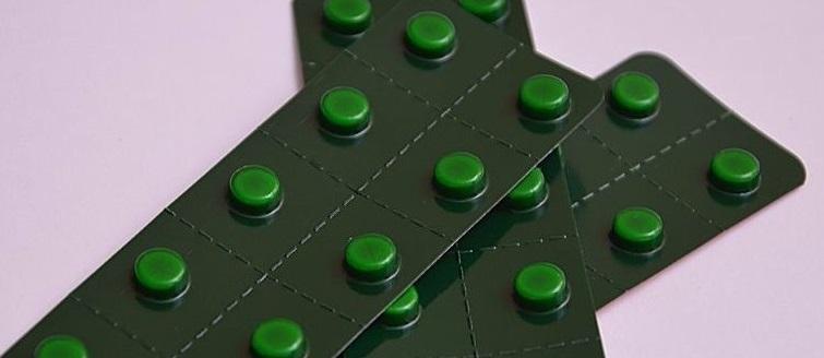 Для лечения микседематозной комы назначаются глюкокортикостероиды