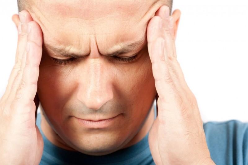 Некоторые пациенты жалуются на головокружения после пункции
