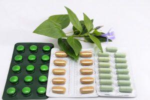 Для лечения простатита могут быть использованы гомеопатические средства