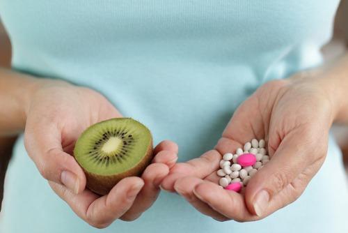 В лечении фиброаденомы могут использоваться гормональные препараты