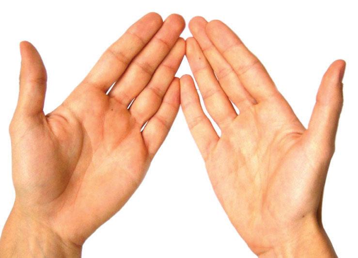 Отправление может быть спровоцировано несвоевременным мытьем рук