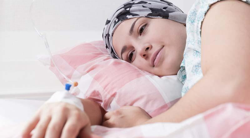 После проведения анализов может быть назначена химиотерапия