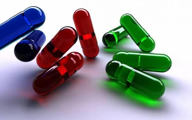 Пациентам с аутоиммунным тиреоидитом назначаются иммуномодуляторы