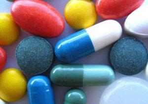 Ингибиторы 5-альфа-редуктазы устраняют симптомы аденомы простаты