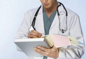 Интерпретацию результатов анализа ПСА должен проводить лечащий врач
