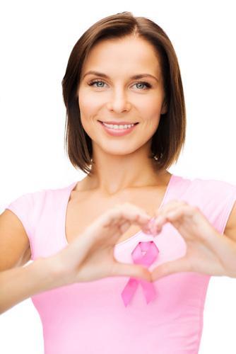 Рак груди - одно из самых распространенных заболеваний