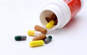Патологии щитовидки могут быть вызваны использованием некоторых медикаментов