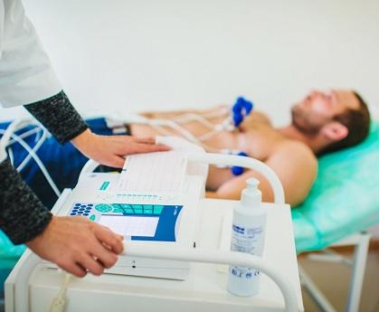 Боли в желудке беременность чем лечить