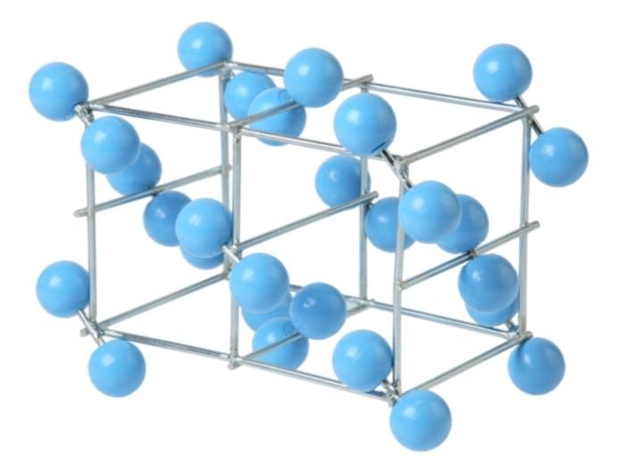 Узлы появляются при недостатке такого элемента, как йод