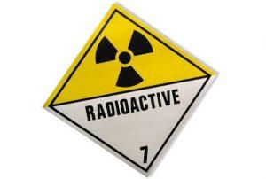 В лечении заболеваний щитовидной железы применяется радиоактивный йод
